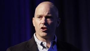 Atom-CPU: Netbook-Markt bricht laut Microsoft um 40 Prozent ein