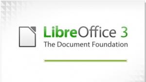 Libreoffice 3.4: Letzte Beta vor der finalen Version ist da