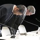 PSN-Hack: Sony entschuldigt sich und verschenkt Premium-Accounts (Up.)