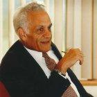 Soundspezialist: Amar Bose schenkt dem MIT die Mehrheit an Bose