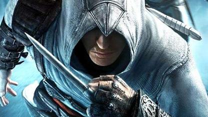 Ubisoft: Ausblick auf das nächste Assassin's Creed
