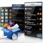 Samsung verärgert Kunden: Wave 1 S8500 bekommt keinen Social Hub Premium