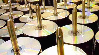 Report: Das Ende der CD