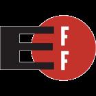 EFF: Warner verteilt unrechtmäßige Löschverfügungen