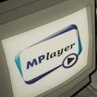 Mplayer: Verbesserungen am Crystal-HD-Treiber