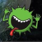 Betriebssystem: OpenBSD 4.9 veröffentlicht