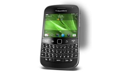 Blackberry 7 OS: RIM kündigt Blackberry Bold 9900 und 9930 an