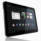 Motorola Xoom angetestet: Schnelles 10-Zoll-Tablet mit Android 3.0