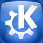 Kwin: Effekte vielleicht bald in Javascript-Code