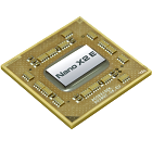 Embedded CPU: VIA kündigt Dual-Core Nano X2 E an