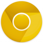 Chrome 13: Canary Build von Google Chrome für Mac
