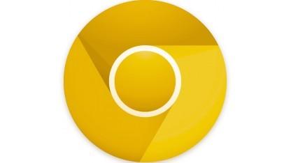Chrome 13: Canary Build von Google Chrome für Mac
