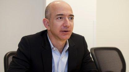iPad-Konkurrent: Amazon startet in Kürze mit eigenem Tablet