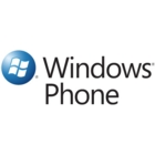 Microsoft: Windows Phone 7 verbindet sich mit den Windows-Servern