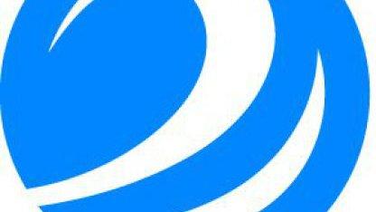 Elektronisches Papier: E-Ink bringt Pearl-Nachfolger 2012