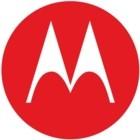 Gingerbread-Tablet: Motorola plant Gerät mit 7-Zoll-Touchscreen