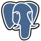 Datenbanken: PostgreSQL 9.2 Beta unterstützt JSON