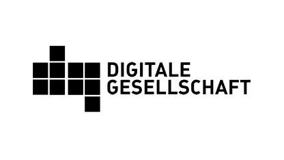"""Digitale Gesellschaft: """"Mangelnde Datensicherheit muss Unternehmen weh tun"""""""