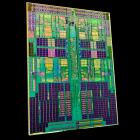 Phenom II X4 980: AMDs Quad-Core erreicht 3,7 GHz