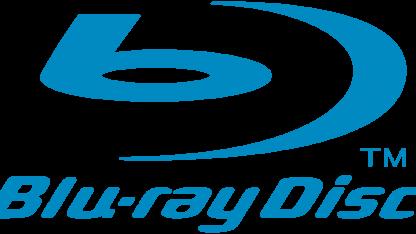 One-Blue: Branchengrößen vereinfachen Blu-ray-Lizenzierung