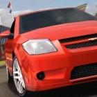 Firemint: EA kauft Entwickler von Flight Control und Real Racing