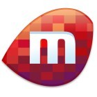 Mediensoftware: Miro 4 zapft iTunes an