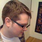 Khan Academy: John Resig verlässt Mozilla