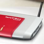 Kabel Deutschland: AVM Fritzbox 6360 Cable nur für Neukunden