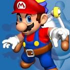 "Gerücht: Nintendos ""Project Café"" soll keine Festplatte bekommen"
