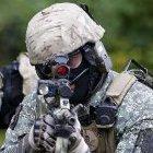 Cyber War: Österreich baut große Militärtruppe Cyber Defense auf