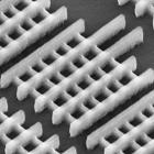 Intels Ivy Bridge: 22-Nanometer-Transistoren werden dreidimensional (Update)