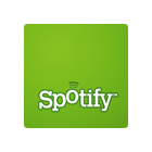 Musikdienst: Spotify wird iTunes ähnlicher