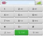 VoIP: Facebook und Google erwägen Kauf von Skype
