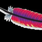 Android-Streit: Oracle lässt Apache vorladen
