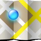Android: Google Maps 6.8.0 mit Google+-Anbindung