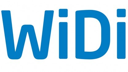 WiDi 2.0 unterstützt nun HDCP