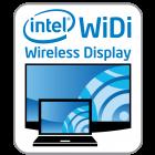 WiDi 2.0: Neue Intel-Treiber übertragen auch Blu-ray-Filme drahtlos