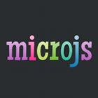 MicroJS: Javascript-Bibliotheken im Miniformat