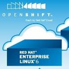 Open-Source-Entwicklung: Openshift als Entwicklungsplattform für die Cloud