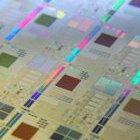 Chipmaschinenhersteller: Applied Materials kauft Varian für 4,9 Milliarden US-Dollar