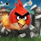 Angry Birds Backup: Spielstände auf ein anderes Android-Gerät übertragbar