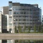 Nokia: Weiterer Stellenabbau bei Symbian-Entwicklern