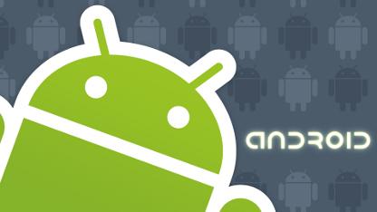 Android-Streit: Oracle soll Patentansprüche von 132 auf 3 reduzieren