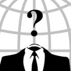 PSN-Hack: Anonymous wirft Sony Ablenkungsmanöver vor
