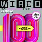Condé Nast: Wired kommt nach Deutschland