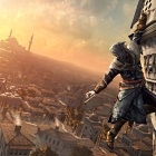 Assassin's Creed Revelations: Kämpfen und klettern in Konstantinopel