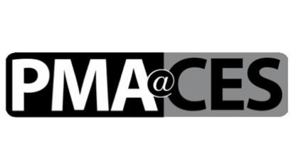 Messelogo der Photo Marketing Association