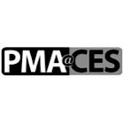 Falsche Saison: Herbst-Fotomesse PMA fällt aus