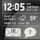 Meta Watch: Fossil und Texas Instruments entwickeln Internetarmbanduhr