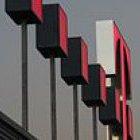 Auslandsgeschäft: Deutsche Telekom verzeichnet starken Gewinneinbruch